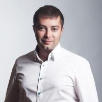 ВадимМирзоян