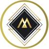 Марамир Стоун - натуральный камень