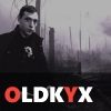 oldkyx
