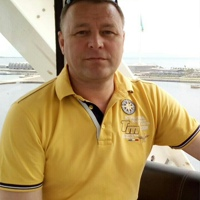 ИгорьМихайлов