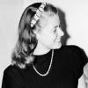 Ингрид Бергман   Ingrid Bergman