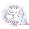 Свадебные туфли,свадебная обувь,аксессуары,пошив