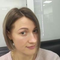 АннаМирошина