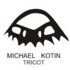 Michael Kotin TRICOT