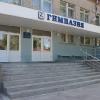 Гимназия г.Зернограда