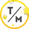 """SMM-агентство """"Таргетинг-Маркетинг"""""""