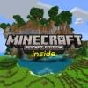 Minecraft PE Inside