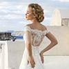 Свадебные и вечерние платья. Салон Вельон
