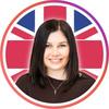 Английский язык в Казани и онлайн - LengviPark