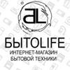 Бытолайф Интернет-магазин