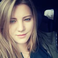 ДарьяКорнева
