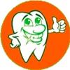 """Семейная стоматология """"Стоматошка"""""""