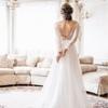 Свадебные платья опт