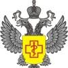 Роспотребнадзор \\ ФБУЗ Центр гигиены