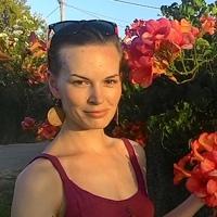 ТатьянаМаксимова