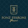 Fonz Ferroni | Магазин мужской одежды