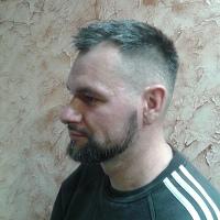 СтёпаДробницкий
