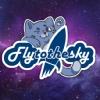 В мире интересного - Flytothesky.ru!