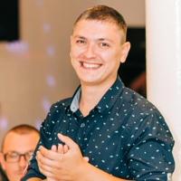 АндрейМильчевский