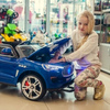 Магазин игрушек Автомагистр ТЦ Гранд