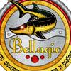 BELLAGIO. Центр экологического отдыха и рыбалки.