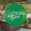 Интернет-магазин садовой мебели Garden4you