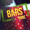 BarsMine [1.8-1.15.2] | Сервер майнкрафт