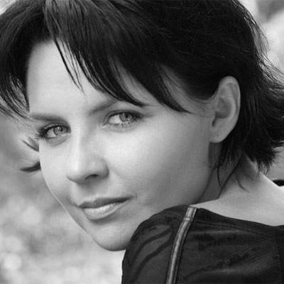 Алиса Макаренко