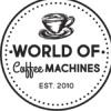 Мир Кофемашин | Продажа и Аренда Кофемашины