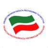 Общественная палата Республики Татарстан