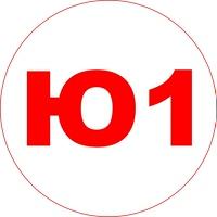 """Тренировочный сбор 1-10 июля Downhill """"Юниор 1"""""""