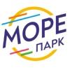 Море парк Киров l  Термы. Фитнес. Spa