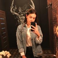 ДарьяФролова