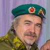 Oleg Fedotov