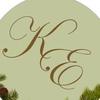 Krasivieelki интернет-магазин искусственных елок