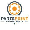 PartsPoint-Автозапчасти в Можайске
