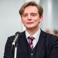 АнтонШабуров