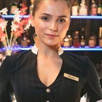 ЯнаКлимова