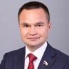 Sergey Kazankov