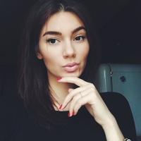 ТатьянаSidorova