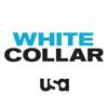 Белый воротничок