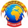 Молодёжный Совет Агалатовское СП #МолСовет_АСП