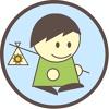 Волшебный Мир Монтессори | Детский центр