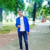 AlexanderGolubev