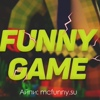FunnyGame | 1.8-1.15.2 Сервер Майнкрафт