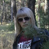 МарияГайворонская