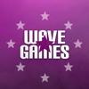 WaveGames — Интернет-магазин компьютерных игр