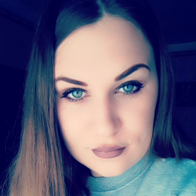 Яна Малиновская, Галич