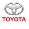 Toyota Красноярск