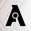 ATLET40 - Спортивное питание